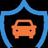 voiture rouen assurance ariam