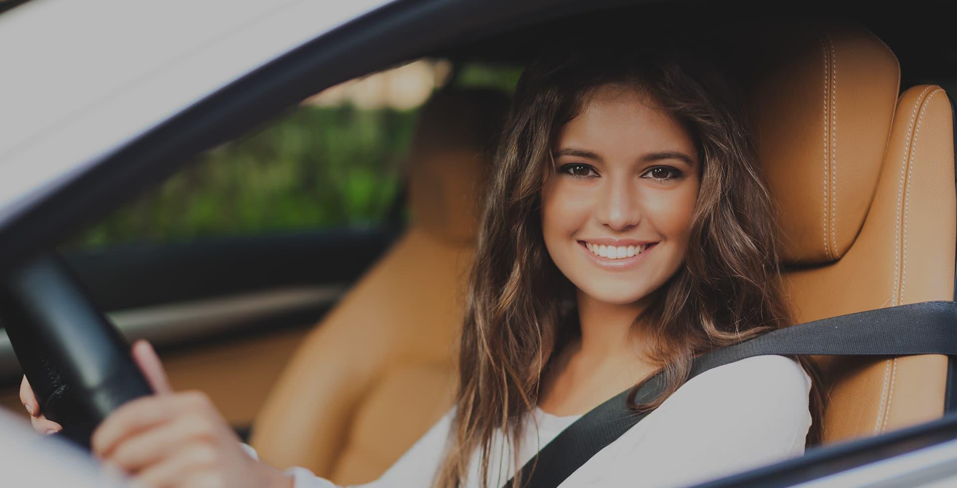 assurance voiture après résiliation de contrat