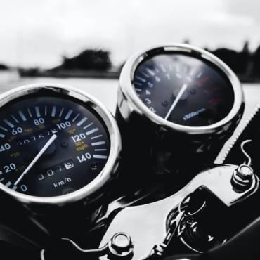 Ariam : l'assurance en cas de suspension de permis pour excès de vitesse au volant