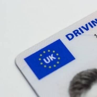 Assurance auto permis étranger